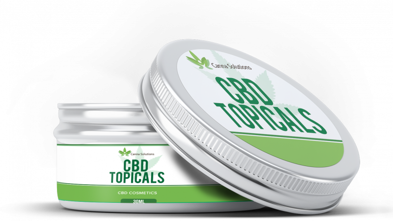 cbd-skincare-topicals-uk-white-label-private-label-wholesale-supplier-suppliers-trade-